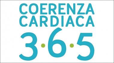 Quali sono gli effetti della coerenza cardiaca?