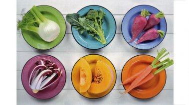 Come mantenersi in forma con un'alimentazione basica