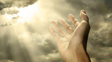 Gli Spiriti Guida, il nostro rapporto con loro e il fenomeno psichico