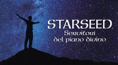 Starseed: fondamenti spirituali