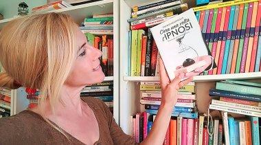 In Libreria con Barbara - 3 domande a Stefano Benemeglio