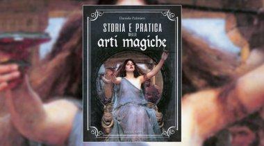 L'essenza della magia