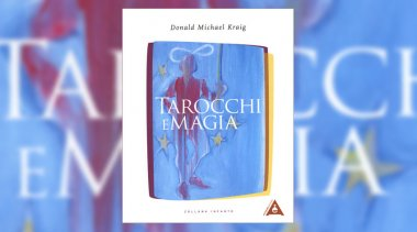I Tarocchi: magia e simbolismo