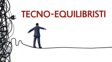 Il rapporto con la tecnologia digitale