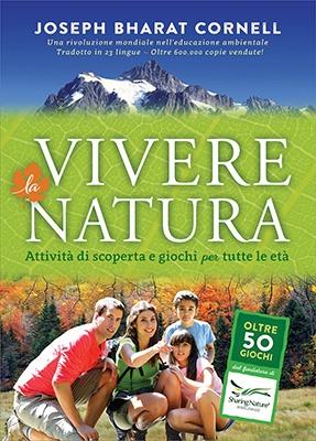 Vivere la Natura - Prefazione