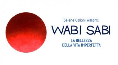 Essenziale, chiaro, potente: cos'è Wabi Sabi?
