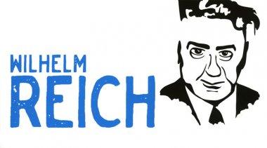 Chi era Wilhelm Reich?
