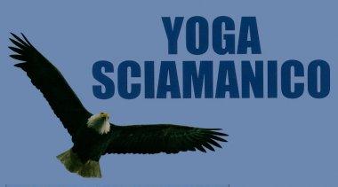 Lo yogin: tutta la vita è yoga