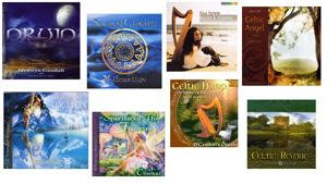 Musica Celtica e dintorni