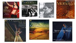 Musica Egiziana