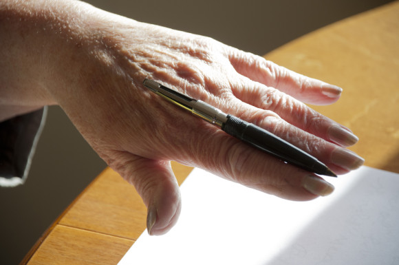 Scrittura Automatica e Telescrittura