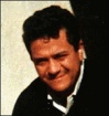 Carlos Castaneda