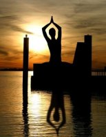 Guide spirituali