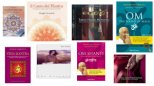Mantra - CD Musica