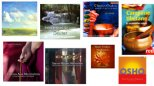 Musica per Meditazione