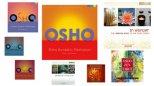 Osho - CD