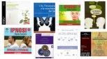 Psicologia ed Educazione