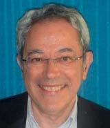 Albert-Claude Quemoun