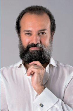 Alessio Roberti