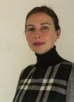 Anna Coda