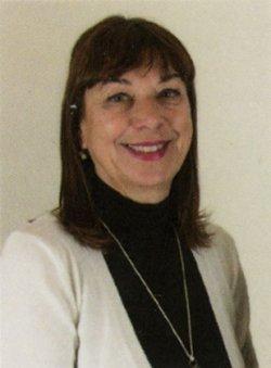 Annamaria Saterini