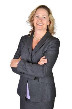 Becky Sheetz-Runkle