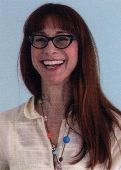 Carolina Traverso