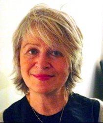 Catherine Hervais
