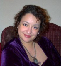 Deborah Lipp