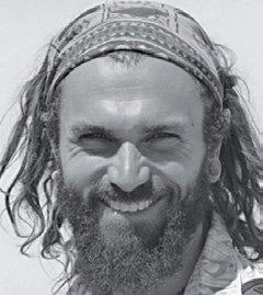Elia Bosi
