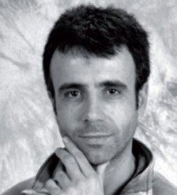 Giorgio Ferrario
