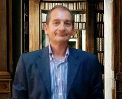 Giuseppe De Matteis