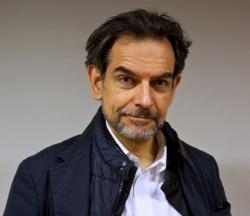 Igor Sibaldi