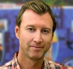 Jason Wachob