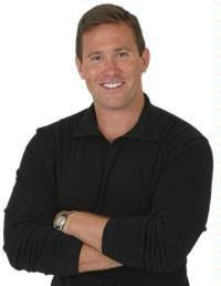 Jon Gordon