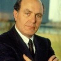 Luciano Graziani