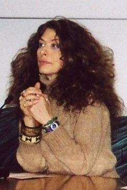 Michela Zucca