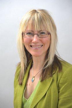Miranda Gray
