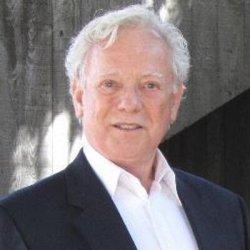 Neil Fiore