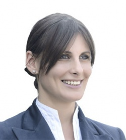 Nicoletta Todesco