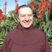 Padre Romano Zago