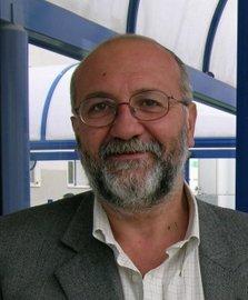 Pier Giuseppe Pelicci