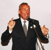 René Andreani