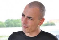 Roberto Senesi