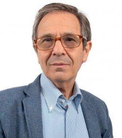 Rocco Palmisano