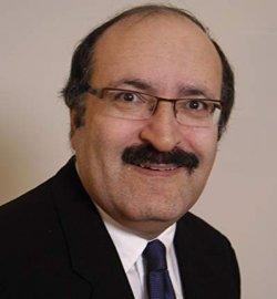Steven J. Stein