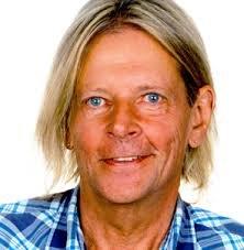 Uwe Reinelt