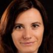 Adele Mapelli - Foto autore