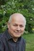 Adrian Gilbert - Foto autore