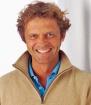 Adrian Schulte - Foto autore